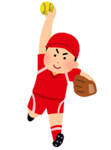 sports_softball_man